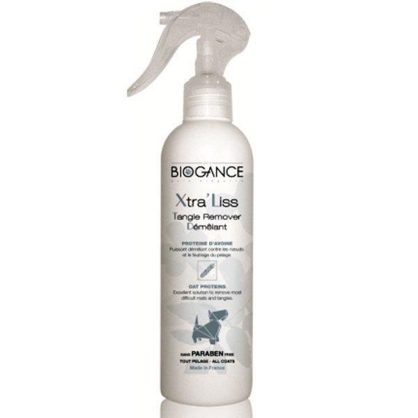 Biogance Entfilzungsspray Xtra 250ml