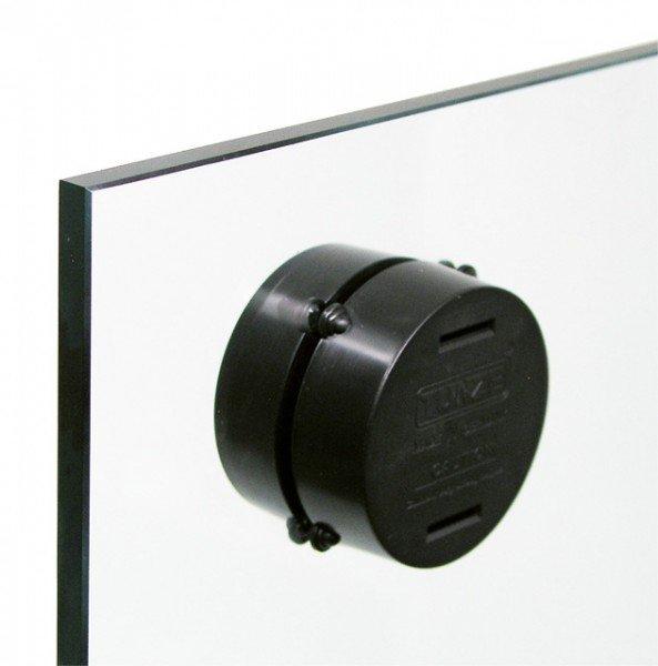TUNZE Magnet Holder (1 Stück)