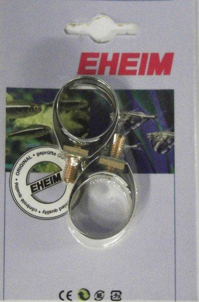 EHEIM 4005530 Schlauchklemme für Schlauch ø16/22mm Zubehör