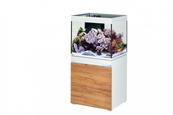EHEIM incpiria reef 230 Meerwasser-Riff-Aquarium mit Unterschrank
