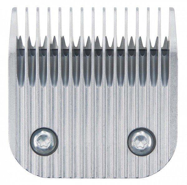 MOSER Schneidsatz 1225-5870 7mm #5F Grobzahn Wechselschneidsatz für MAX 45/50