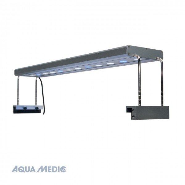 AQUA MEDIC Ocean Light LED 36 Watt 60 cm LED-Aquarienbeleuchtung