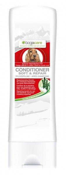 bogacare CONDITIONER SOFT & REPAIR 200ml Hundefellpflege