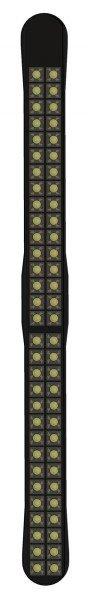 TUNZE LED white LED-Aquarienbeleuchtung mit Magnet