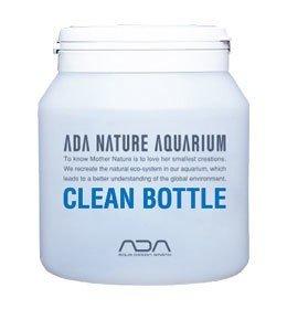 ADA Aqua Design Amano Clean Bottle Reinigungsbehälter