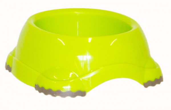 Moderna Smarty Bowl 4 2200 ml green Hundenapf