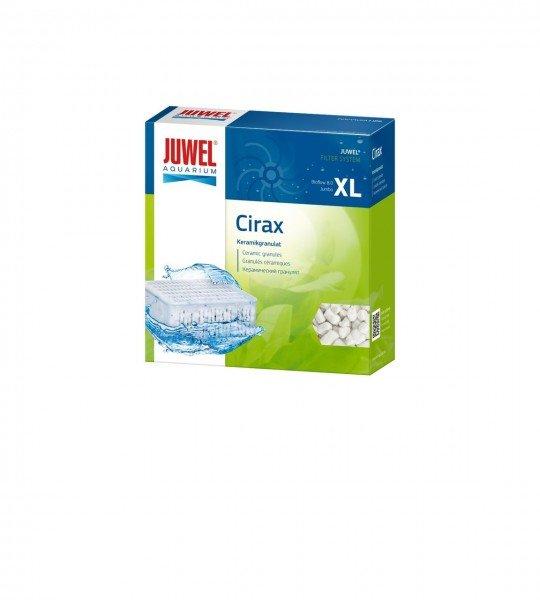 JUWEL Cirax Jumbo XL Keramikgranulat