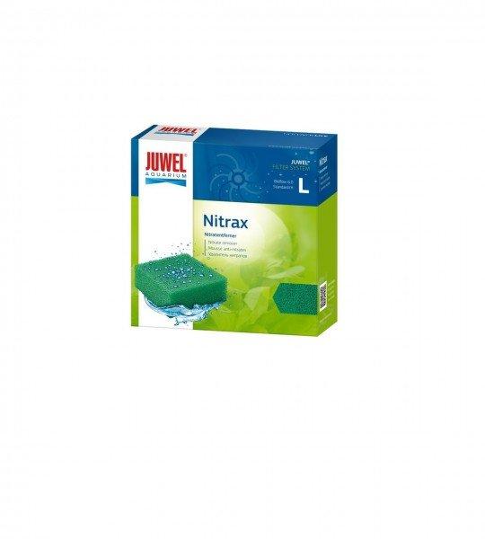 JUWEL Nitrax Standard L Nitratentferner