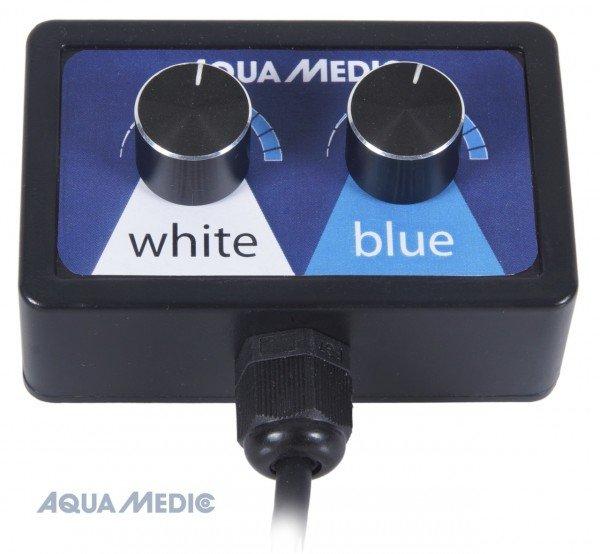 AQUA MEDIC Potentiometer LEDspot 200/400 Watt Dimmer