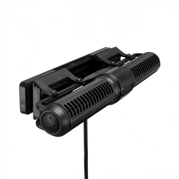 Maxspect Gyre XF230 35 Watt (100 - 400 Liter) Bundle mit Strömungspumpe, Controller & Netzteil