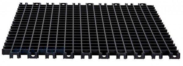 AQUA MEDIC aqua grid Rasterplatte