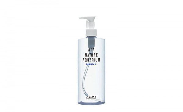 ADA Aqua Design Amano Brighty-K 250 ml