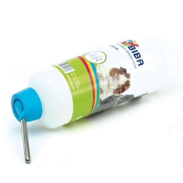 SAVIC Trinkflasche Biba 1000 ml