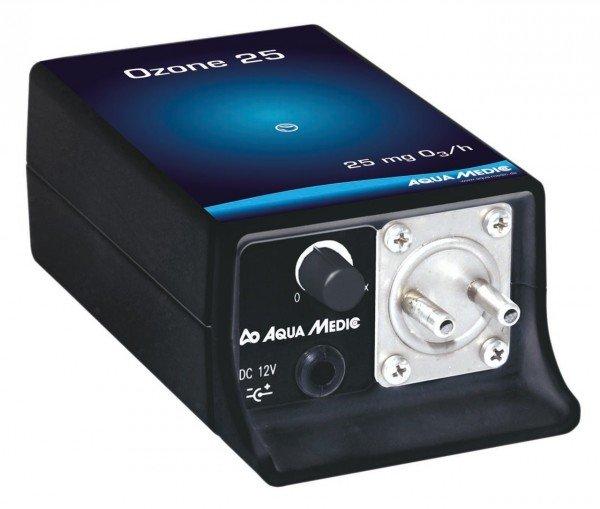 AQUA MEDIC ozone 50 Ozongenerator
