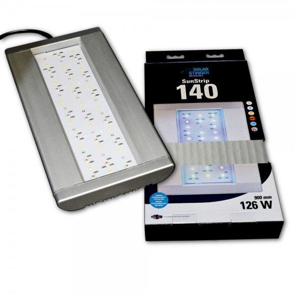 SolarStinger SunStrip 140 Marine 90 cm 126 Watt LED-Aquarienbeleuchtung