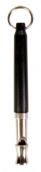 TRIXIE Hochfrequenzpfeife bis 450 Meter