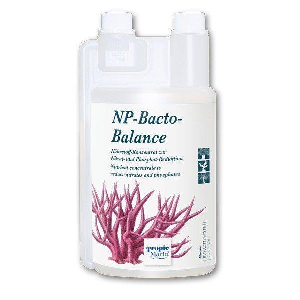 Tropic Marin NP-Bacto-Balance 500 ml