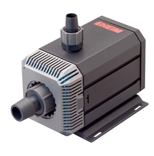 EHEIM 1260 universal 2400 Universalpumpe mit 1,7 m Kabel Ersatzteil