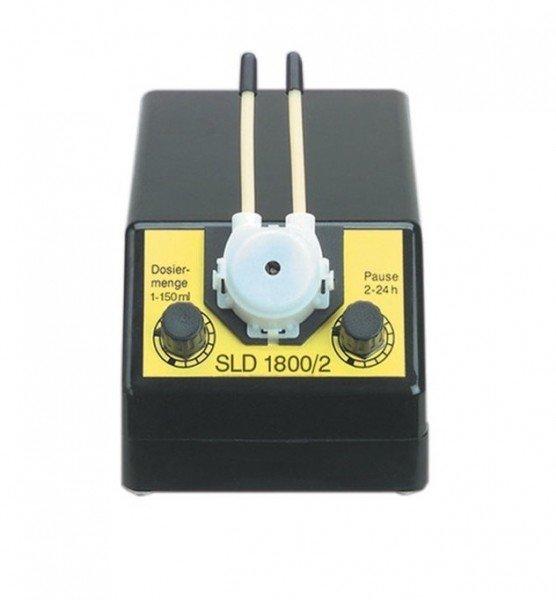 GroTech SLD 1800 Dosierpumpe