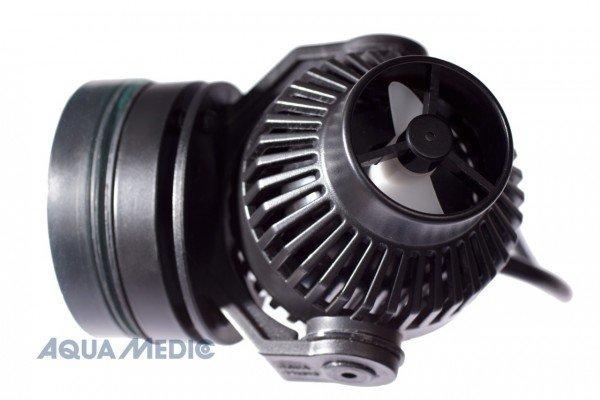 AQUA MEDIC EcoDrift 4.1 Strömungspumpe