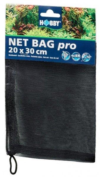 HOBBY Net Bag pro 20 x 30 cm