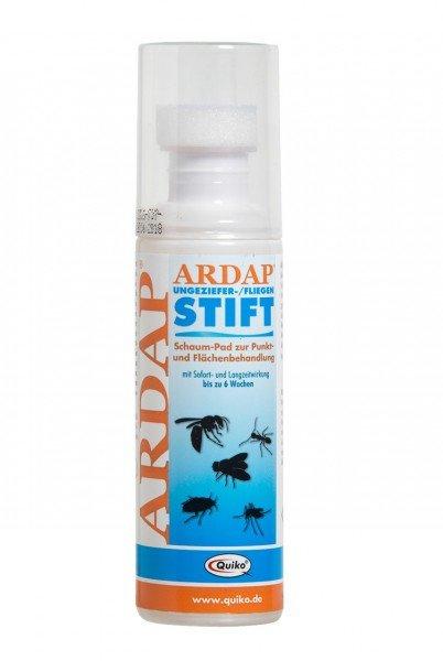 ARDAP Ungeziefer- und Fliegenstift 100 ml