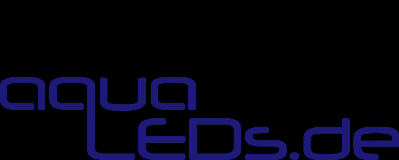 aquaLEDs