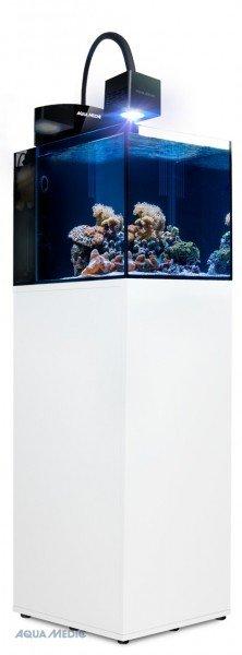 AQUA MEDIC Blenny Cube Aquarium Set