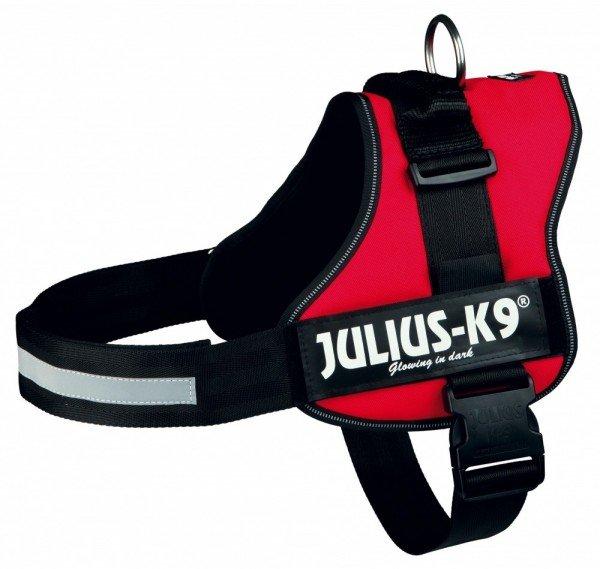 Julius-K9 Powergeschirr 3 / XL Hundegeschirr