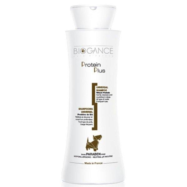 Biogance ProteinPlus Shampoo 250ml