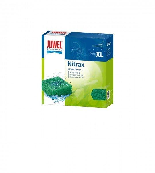 JUWEL Nitrax Jumbo XL Nitratentferner