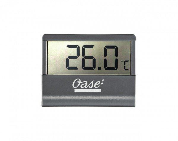 Oase Digitales Thermometer Mess- und Regeltechnik