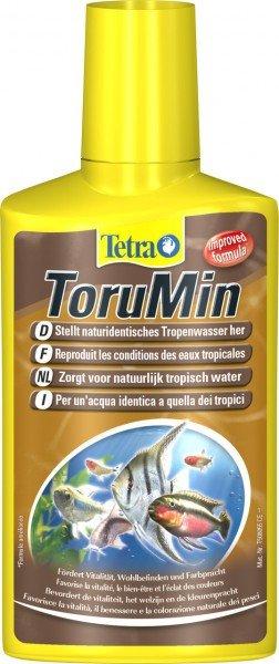 Tetra ToruMin 250 ml
