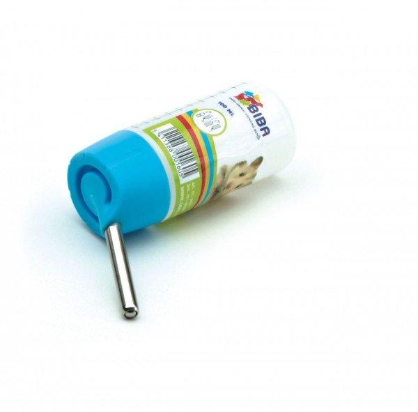 SAVIC Trinkflasche Biba 100 ml