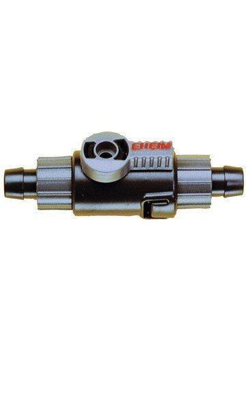EHEIM 4005510 Absperrhahn für Schlauch ø16/22mm Zubehör