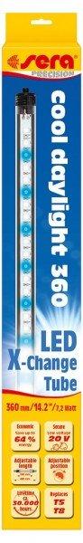 sera LED cool daylight 360