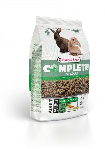 VERSELE-LAGA Cuni Adult Complete 1,75kg Kleintierfutter