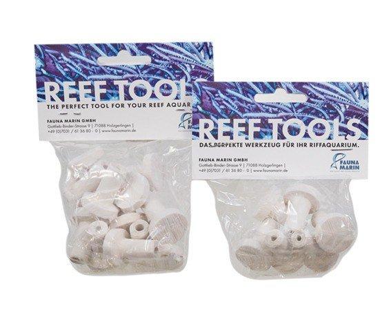 FAUNA MARIN Ultra Reef Disc (6 Stück)