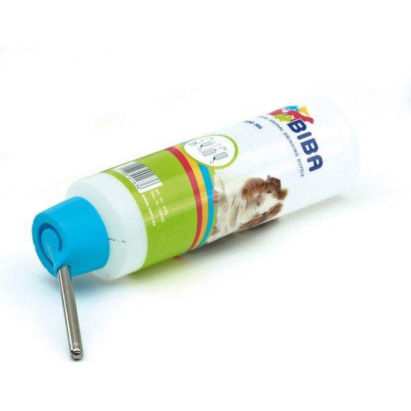 SAVIC Trinkflasche Biba 500 ml