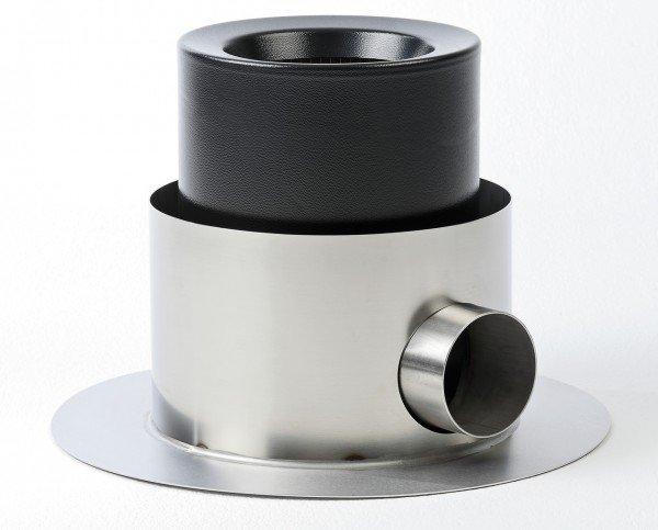 Oase ProfiSkim Premium Oberflächenabsauger