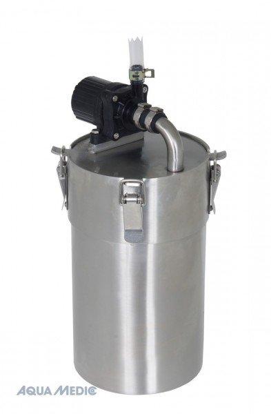 AQUA MEDIC aquafresh 50 Außenfilter