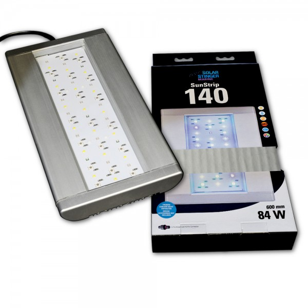 SolarStinger SunStrip 140 Marine 60 cm 84 Watt LED-Aquarienbeleuchtung