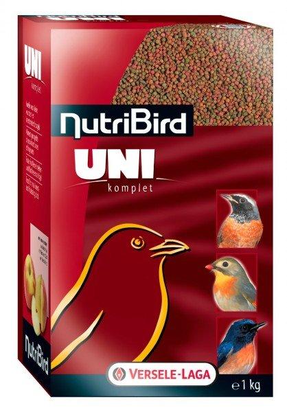 VERSELE-LAGA NutriBird Uni komplett 1kg