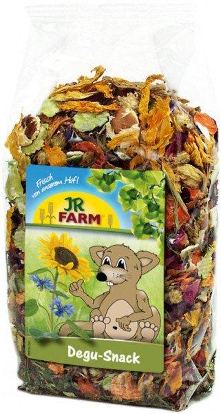 JR FARM Degu-Snack 100g Kleintiersnack