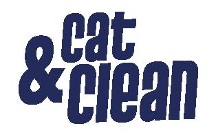 Cat & Clean