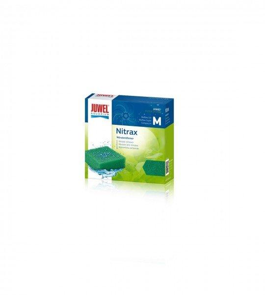 JUWEL Nitrax Compact M Nitratentferner