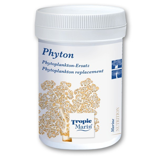 Tropic Marin Phyton 100ml