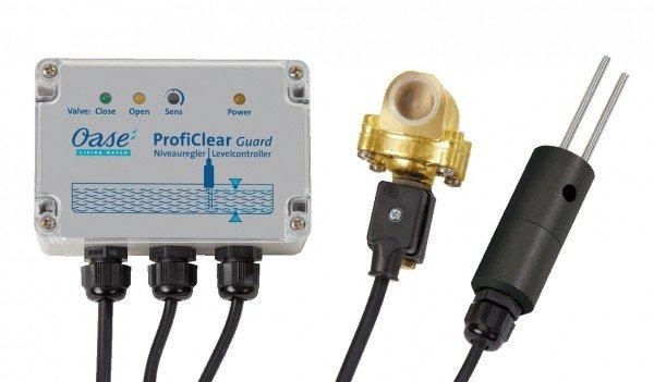 Oase ProfiClear Guard Automatische Wassernachspeisung