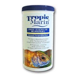 Tropic Marin Pro-Cichlid Mineral 600g