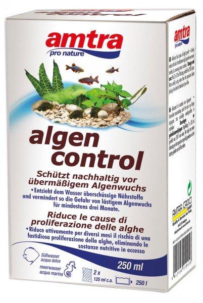 amtra algencontrol 250 ml